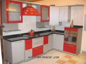 european design modular kitchen - buy or sell brand new home